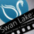 SwanLakeAwards