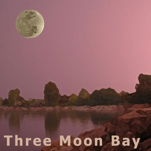 Profile picture for Three Moon Bay