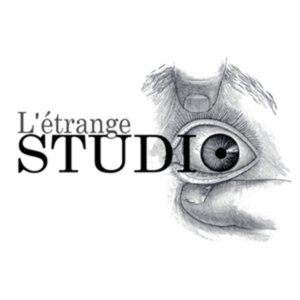 Profile picture for L'étrange Studio
