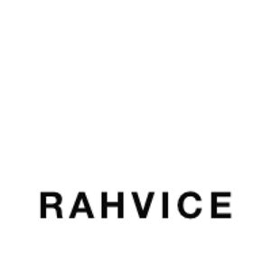 Profile picture for RAHVICE
