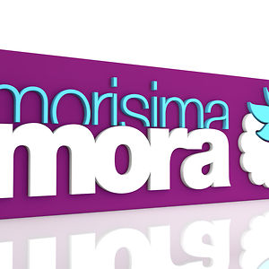 Profile picture for morisima mora