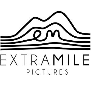 Profile picture for Extra Mile Pictures
