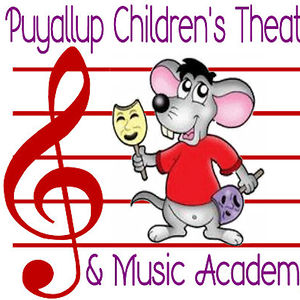 Puyallup Children's Theater