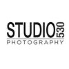 Studio 530 Photography