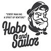 HOBO AND SAILOR