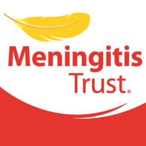 Profile picture for Meningitis Trust