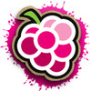 Raspberry Animation
