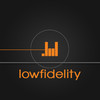 .lowfidelity