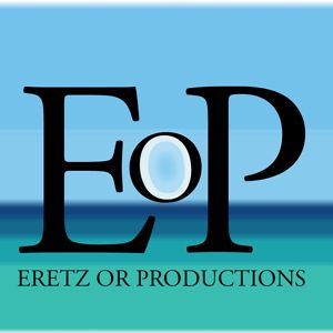 Profile picture for Eretz Or Productions