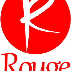 Profile picture for rouge entertainments