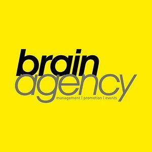Profile picture for BRAIN AGENCY