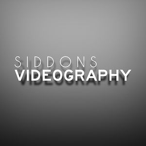 Profile picture for Siddons Videography