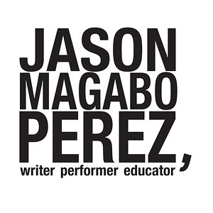 Profile picture for Jason Magabo Perez
