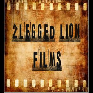Profile picture for 2LeggedLionFilm