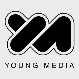 Profile picture for Young Media