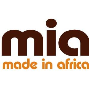 Profile picture for Mia Madeinafrica