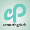 connectingpixels
