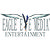 Eagle Eye Media Entertainment