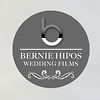 Bernie Hipos Wedding Films