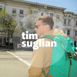 Profile picture for Tim Suglian