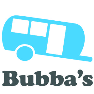 Profile picture for Bubba's Chop Shop