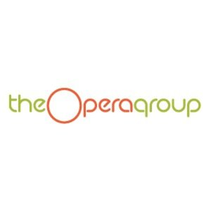Profile picture for The Opera Group