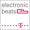 Electronic Beats