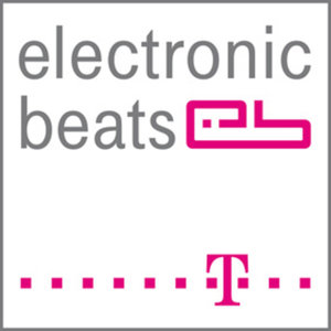 Profile picture for Electronic Beats