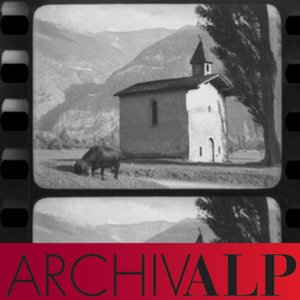 Profile picture for Archivalp