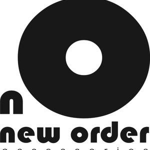 Accessories >> New Order Accessories on Vimeo