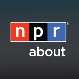 Profile picture for About NPR