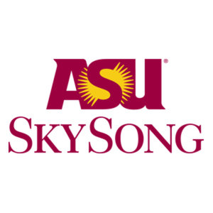Profile picture for ASU SkySong