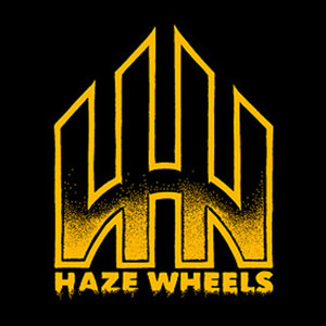 Profile picture for Haze Wheels
