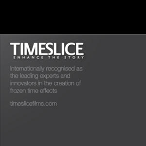 Profile picture for Time-Slice&reg; Films