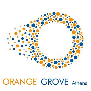 Profile picture for Orange Grove Athens