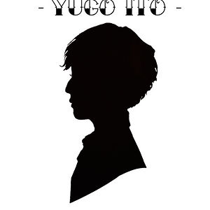 Profile picture for YUGO ITO