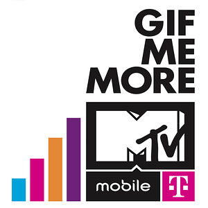 Profile picture for MTV Mobile NL