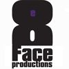 8eme FACE Productions
