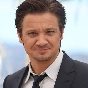 Profile picture for Jeremy Renner Fans LA
