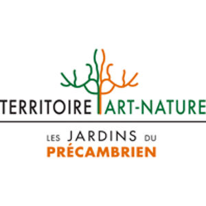 Profile picture for Les Jardins du précambrien