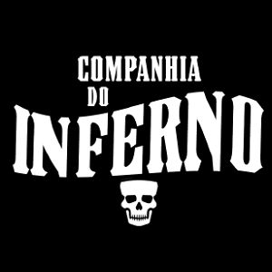 Profile picture for Companhia do Inferno
