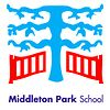 Middleton Park School
