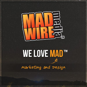 Profile picture for Madwire Media