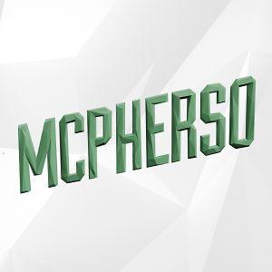 Profile picture for MCPHERSO