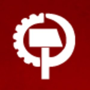 Profile picture for Communist Party