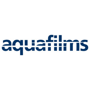 Profile picture for Aquafilms