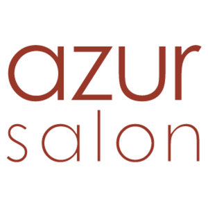Profile picture for Azur Salon