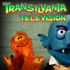 Transylvania Television