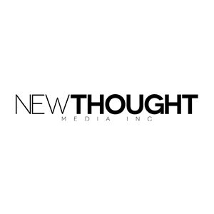 Profile picture for New Thought Media Inc.