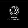 SOLANCE CreativeMinds